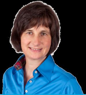 Monika Nörr, Beratung Unternehmensgründung, Fördermittel